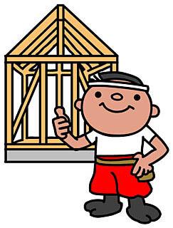 木造住宅の耐震性能は?