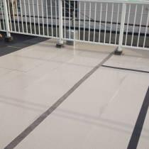 屋根の防水リフォーム(埼玉県川口市)の写真3