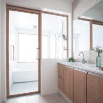 注文住宅における光のデザイン