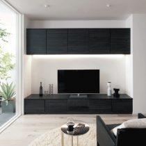 注文住宅における風のデザイン